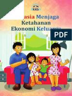 Fix Buku Keluarga