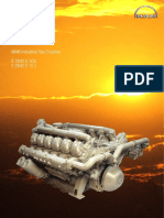MAN Industrial Gas Engine E 2842 E 302 Service Repair Manual.pdf