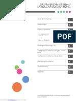 sp_210_su.pdf