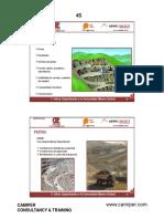 228765_MATERIALDEESTUDIOPARTEIIDIAP89-196.pdf