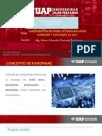 Material SIG Sistematizado Evaluacion Final