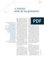 GEOTEXTILES definicion y teoria.pdf