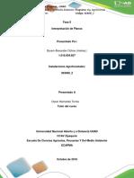 Fse II Instalaciones Agroforestales_