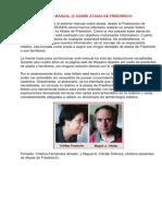 64373710-Manual-ataxia-de-Friedrich.pdf