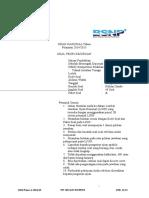 STK SMK Teknik Instalasi Tenaga Listrik Paket A