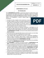 3. Politica de seguridad vial..pdf