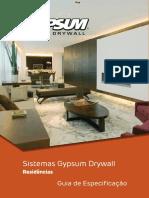 Especificação Residencial.pdf