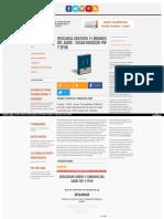 Http Kiswap Info Vindumonde Info 154988-Libre-Descargar-paradescargar-susan-brogger HTML# W GrXy KUdU Pdfmyurl