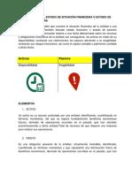 Documento Planeacion