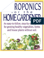 Hydroponics for the Home Gardener.pdf