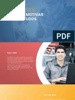 30-Frases-para-se-motivar-nos-estudos.pdf