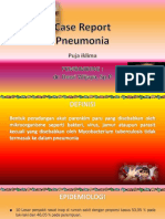 62822_PPT CASE puja.pptx