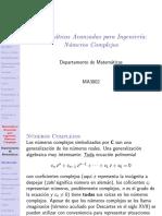 ma3002-2-01.pdf