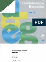 A.Basic.English.Grammar.Exercises.w.Key.J.Eastwood.pdf