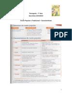 Caracteristicas-conto-popular.pdf