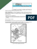 Cap VI Planimetria.doc