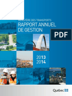 RAG-2013-2014