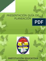 guia-planeacion-corregida1-150717031855-lva1-app6892.pdf