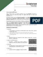 recensao_critica.pdf