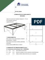 Material_4_7002 M02 00