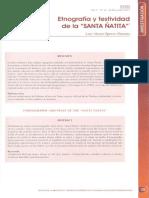 57921692 Luis Tapia Movimientos Sociales Movomientos Societales y Los No Lugares de La Politica