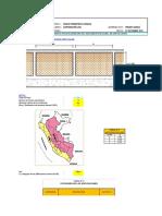 diseño_cerco_perimetrico