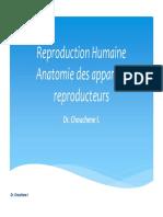 Série Avec Correction - Oscillations Mécanique Forcés - Bac Scientifiques - Mr Zribi - Sfax