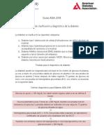Resumen Guia ADA Diabetes 2018 (1).pdf