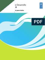 HDR2016_SP_Overview_Web.pdf