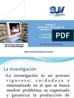 PRES39.pdf