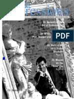 Volume 05 No.2.pdf