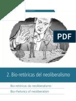 43 3MTBT Biocapitalismo y Suspension