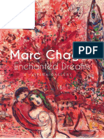 Marc Chagall Enchanted Dreams.pdf