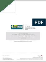 DE LA BIOÉTICA CLÍNICA A UNA BIOÉTICA INSTITUCIONAL Y SOCIAL (1) (1).pdf