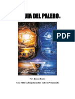 LA_GUIA_DEL_PALERO.pdf