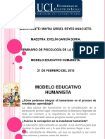 Modeloeducativohumanista 150413201802 Conversion Gate01