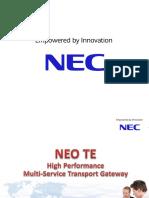 Curso de Neo Te Version Final