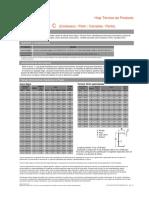 Hoja-tecnica-Ternium-Perfil-C.pdf