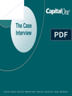 84369059-Capital-One.pdf