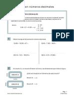 operaciones_con_decimales.pdf