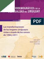 Atlas Fasciculo 5 Desigualdades Genero