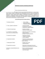 5. Sammons. Caracteristicas Clave de Las Escuelas Efectivas Pam Sammons
