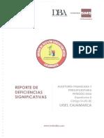 Auditoria Financiera y Presupuestaria Periodo 2016 - Expediente 6.pdf