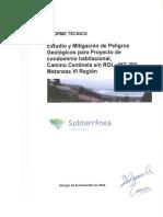 13. Informe Firmado.pdf