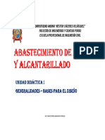 unidad-didc3a1ctica-i-abastecimiento-2017 (1).pdf