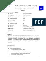 Rcun 0271 2017 Ucv 1 Lineas de Investig Pre Pos Grado