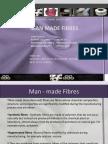 Man+Made+Fibre+Ppt+Final