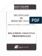 Diccionario Jurídico De Derecho Del Trabajo Y La Seguridad Social.pdf