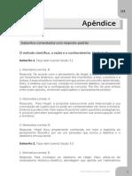 APENDICE_U3 (1)