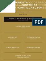 OSCYL-21-FINAL.pdf